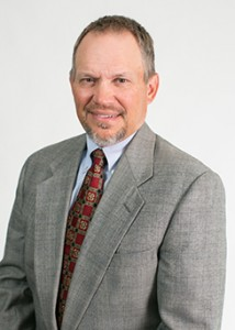 Dennis Maggart
