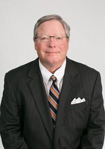 J. Duncan McInnes, IV, CLU