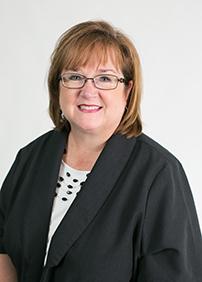 Jane Limbach